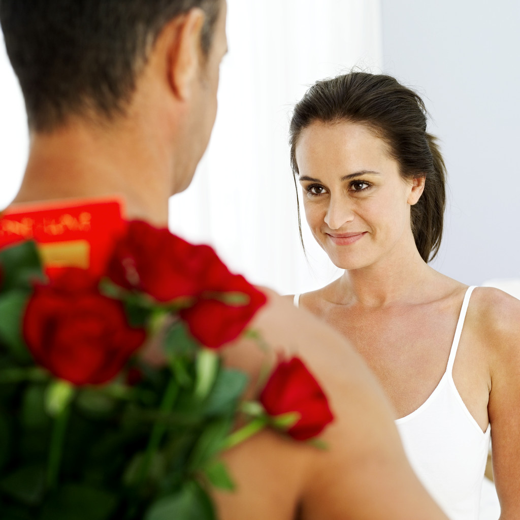 5 things every man should know about women