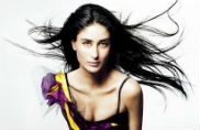 12 Things You Wanted to Know About Kareena Kapoor