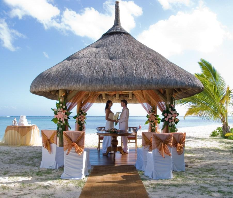 5 romantic wedding destinations overseas